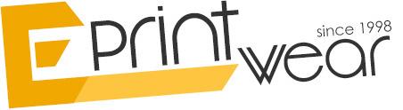 E-Print Wear